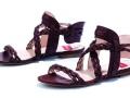 Brioni 2011春夏美鞋 (7图)