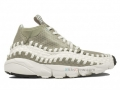 新色曝光NSW Air Footscape Woven Chukka Freemotion 3HC (6图)