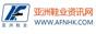 亚洲鞋业资讯网