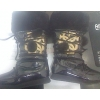 2012新款童靴
