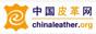 中国皮革网