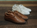 Common Projects 2012 春夏鞋款 (6图)