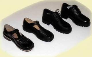 百搭圣品 僧侣鞋的前世今生