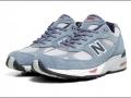 New Balance 打造秋季最新版本 991 鞋款 (1图)