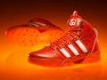 adidas adiPower Howard全明星版发布 (3图)